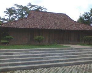 Rumah Jenderal Soedirman
