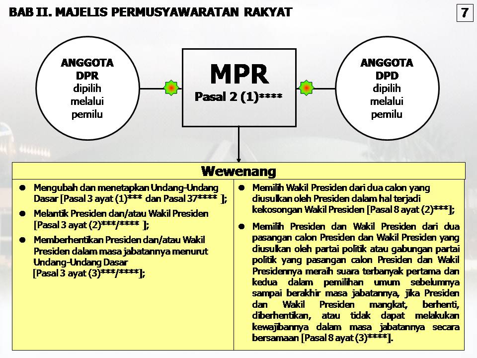960 x 720 · 131 kB · jpeg, MPR | Perangkat Pembelajaran KTSP | RPP ...